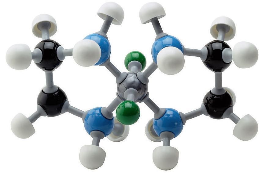 膠粘劑/膠膜 (高介電常數)  Adhesive Polymer / Bonding Sheet